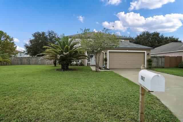 11062 Daimler Ct, Jacksonville, FL 32246 (MLS #1079343) :: Keller Williams Realty Atlantic Partners St. Augustine