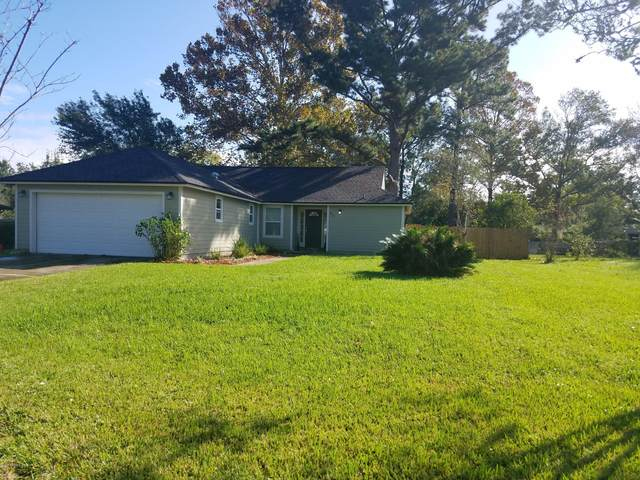 14773 Alimacani Trl, Jacksonville, FL 32226 (MLS #1079346) :: Homes By Sam & Tanya