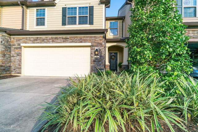 7007 Peppercorn Ct, Jacksonville, FL 32258 (MLS #1079581) :: Bridge City Real Estate Co.