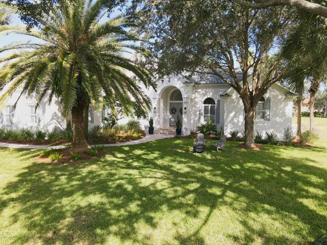349 Royal Tern Rd, Ponte Vedra Beach, FL 32082 (MLS #1080677) :: EXIT Real Estate Gallery