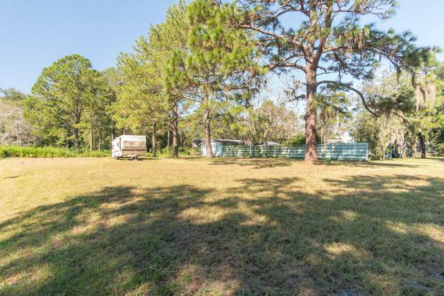 4910 Firestone Rd, Jacksonville, FL 32210 (MLS #1080994) :: EXIT Real Estate Gallery