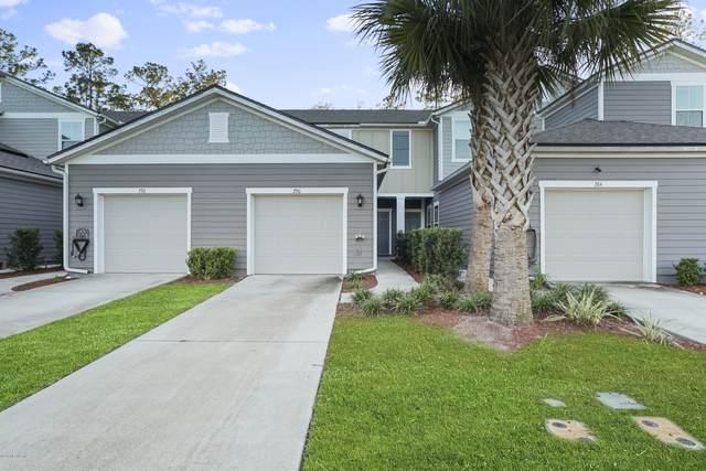 790 Servia Dr, St Johns, FL 32259 (MLS #1081575) :: Bridge City Real Estate Co.