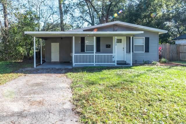 1173 Wycoff Ave, Jacksonville, FL 32205 (MLS #1082104) :: Berkshire Hathaway HomeServices Chaplin Williams Realty