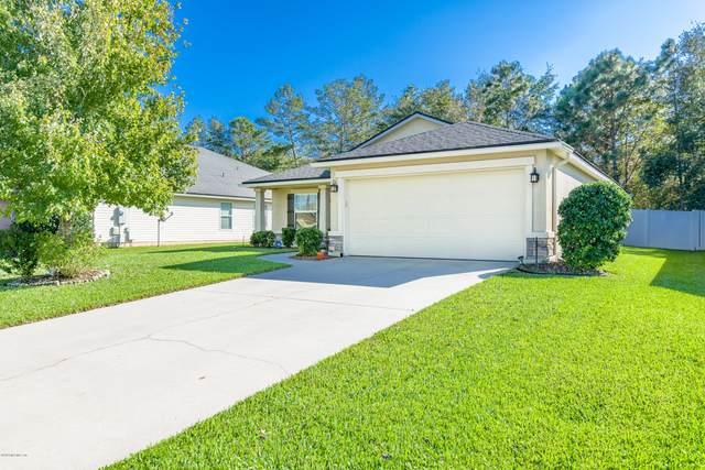 4058 Trail Ridge Rd, Middleburg, FL 32068 (MLS #1082294) :: EXIT Real Estate Gallery