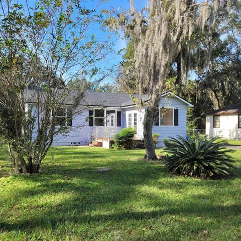 9004 Polk Ave, Jacksonville, FL 32208 (MLS #1083360) :: The Perfect Place Team