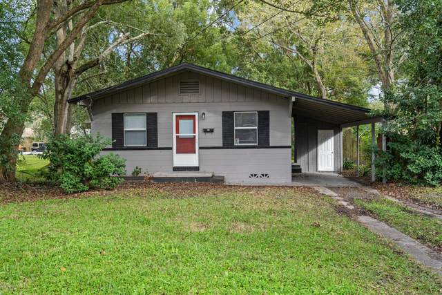 1113 Denaud St, Jacksonville, FL 32205 (MLS #1084195) :: The Impact Group with Momentum Realty