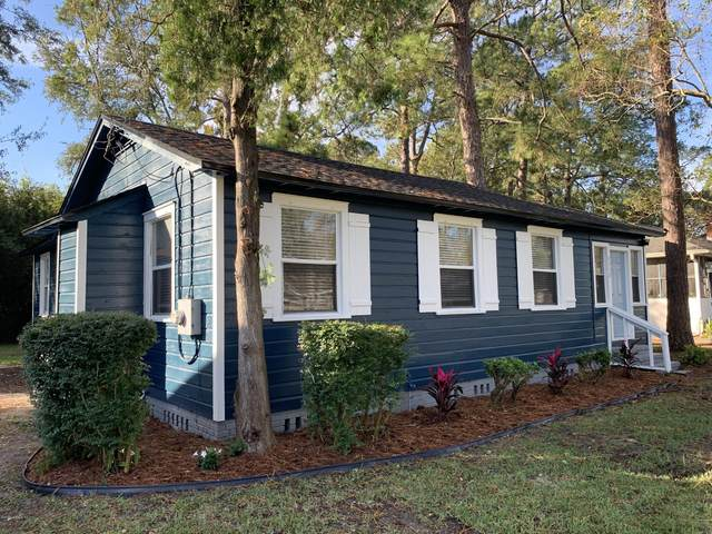 4812 French St, Jacksonville, FL 32205 (MLS #1084431) :: Berkshire Hathaway HomeServices Chaplin Williams Realty