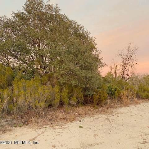 002 NE 68TH Pl, Bronson, FL 32621 (MLS #1084614) :: EXIT Real Estate Gallery