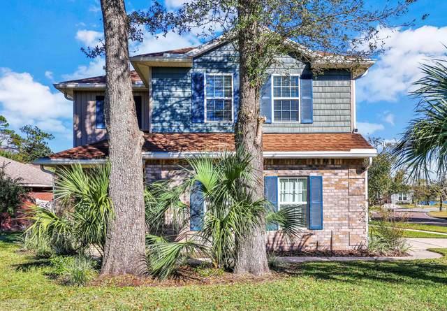 5749 Eagle Nature Ct, Jacksonville, FL 32244 (MLS #1084921) :: Century 21 St Augustine Properties