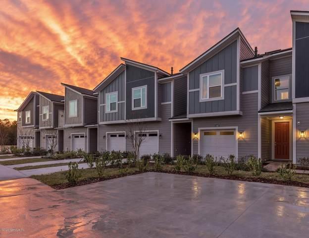 11162 Minnetta Ct, Jacksonville, FL 32256 (MLS #1085219) :: Berkshire Hathaway HomeServices Chaplin Williams Realty