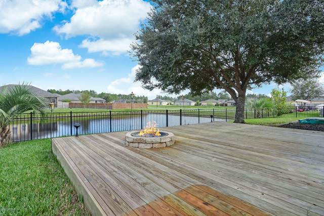 6091 Chestnut Gelding Ln, Jacksonville, FL 32234 (MLS #1085235) :: The Impact Group with Momentum Realty