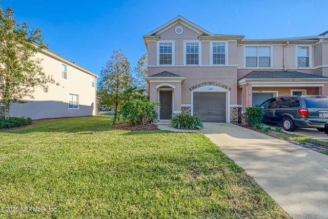 5860 Sandstone Way, Jacksonville, FL 32258 (MLS #1085579) :: Berkshire Hathaway HomeServices Chaplin Williams Realty