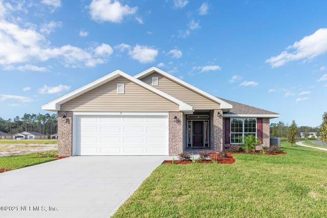 7076 Camfield Landing Dr, Jacksonville, FL 32222 (MLS #1089322) :: The Perfect Place Team