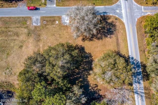 788 San Mateo Rd, Satsuma, FL 32189 (MLS #1089773) :: The Hanley Home Team