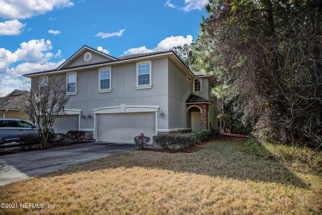 12230 Caney Marsh Ct, Jacksonville, FL 32218 (MLS #1091292) :: The Perfect Place Team