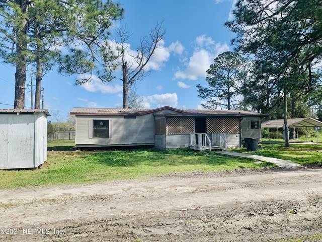 44110 Caties Way, Callahan, FL 32011 (MLS #1093593) :: Crest Realty