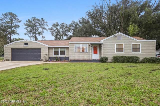 6606 Ortolan Ave, Jacksonville, FL 32216 (MLS #1094954) :: CrossView Realty