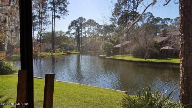 11324 Conch Ct, Jacksonville, FL 32223 (MLS #1098516) :: Berkshire Hathaway HomeServices Chaplin Williams Realty