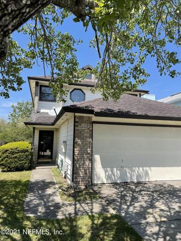 1589 Westwind Dr, Jacksonville Beach, FL 32250 (MLS #1102513) :: EXIT Real Estate Gallery