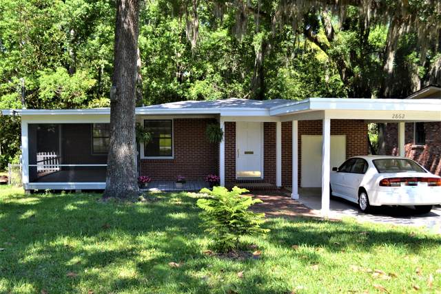 2862 Lorimier Ter, Jacksonville, FL 32207 (MLS #1102598) :: EXIT Inspired Real Estate