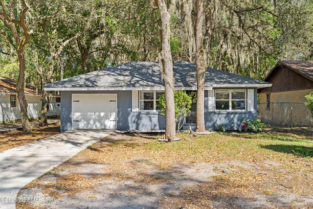314 S 13th St, Fernandina Beach, FL 32034 (MLS #1102715) :: Olde Florida Realty Group