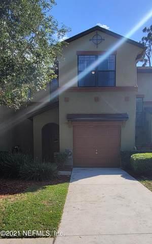 763 Ginger Mill Dr, St Johns, FL 32259 (MLS #1103379) :: Crest Realty