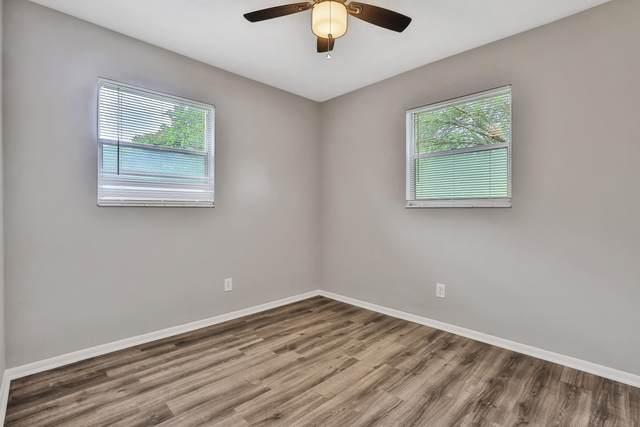 8109 Arble Dr, Jacksonville, FL 32211 (MLS #1104322) :: Century 21 St Augustine Properties