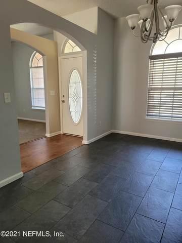 4081 Edgeland Trl, Middleburg, FL 32068 (MLS #1104548) :: The Hanley Home Team
