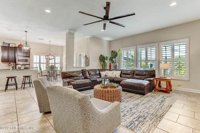 90 Wild Elm Ave, Ponte Vedra, FL 32081 (MLS #1104820) :: EXIT Real Estate Gallery