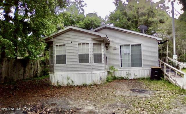 8208 Moncrief Dinsmore Rd, Jacksonville, FL 32219 (MLS #1105170) :: EXIT Inspired Real Estate