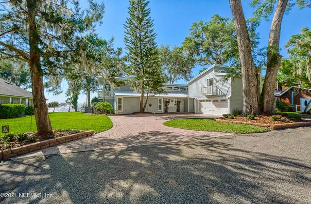 104 Cypress Landing, St Johns, FL 32259 (MLS #1105324) :: Endless Summer Realty
