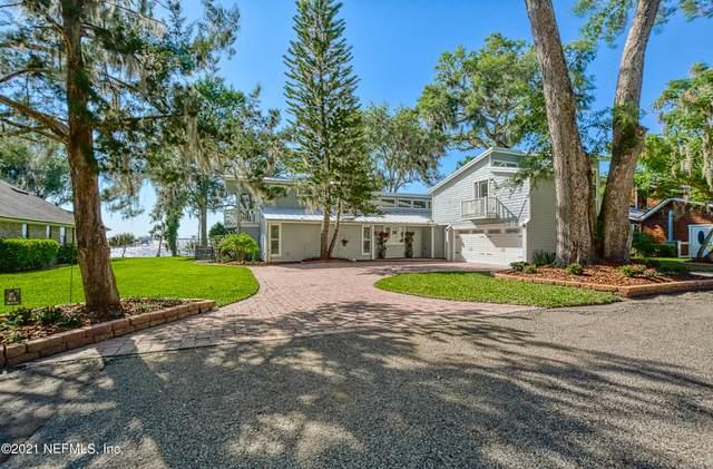 104 Cypress Landing, St Johns, FL 32259 (MLS #1105324) :: EXIT Real Estate Gallery