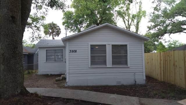 3908 Brick Rd, Jacksonville, FL 32209 (MLS #1105405) :: Century 21 St Augustine Properties