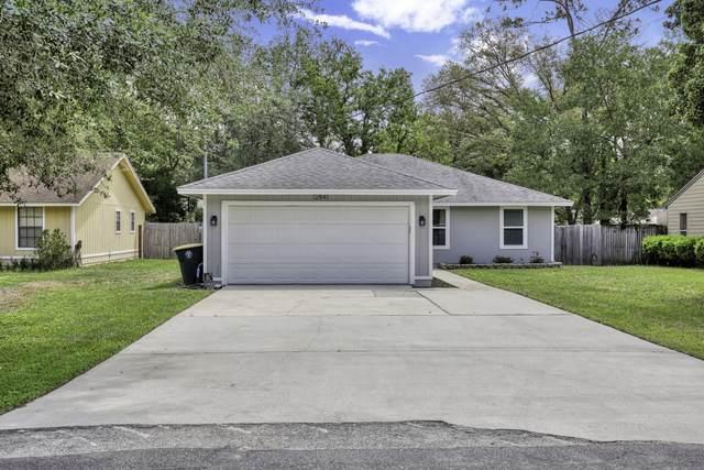 12841 Attrill Rd, Jacksonville, FL 32258 (MLS #1106807) :: The Hanley Home Team