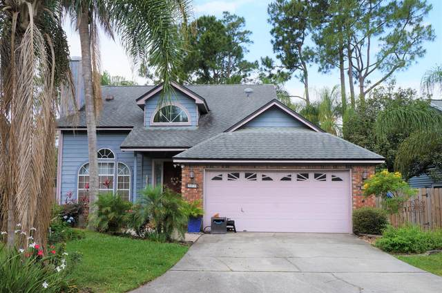 2052 St Martins Dr E, Jacksonville, FL 32246 (MLS #1107889) :: The Perfect Place Team