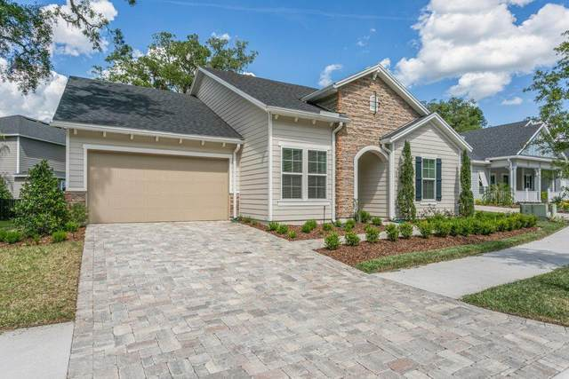 8613 Homeplace Dr, Jacksonville, FL 32256 (MLS #1108765) :: The Hanley Home Team