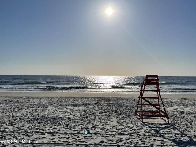 127 16TH Ave S, Jacksonville Beach, FL 32250 (MLS #1110271) :: The Huffaker Group