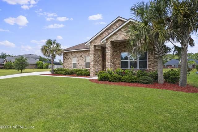 1065 Emilys Walk Ln E, Jacksonville, FL 32221 (MLS #1110751) :: EXIT Real Estate Gallery
