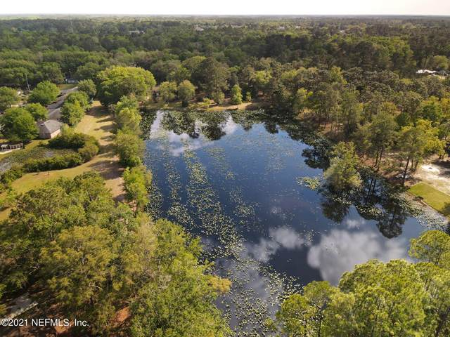 9007 Noroad, Jacksonville, FL 32210 (MLS #1110947) :: Olson & Taylor   RE/MAX Unlimited