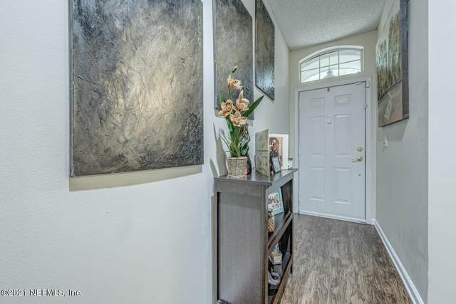 3272 Net Ct, Jacksonville, FL 32277 (MLS #1111476) :: The Impact Group with Momentum Realty