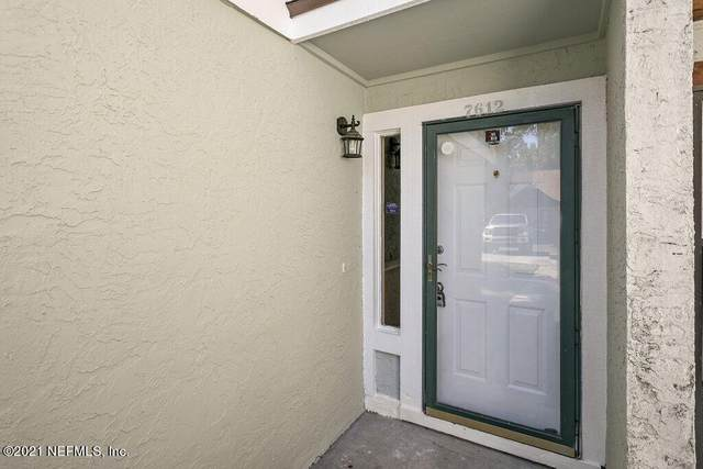 7612 Jana Ln S, Jacksonville, FL 32210 (MLS #1112009) :: The Hanley Home Team