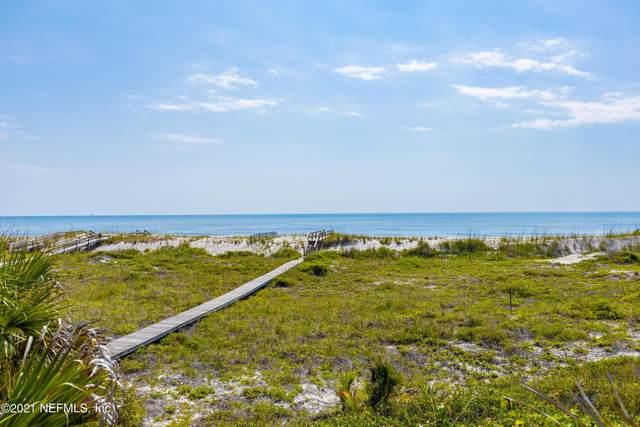 2031 Beach Ave, Atlantic Beach, FL 32233 (MLS #1112156) :: CrossView Realty