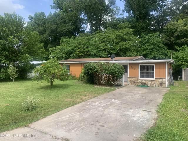 2950 Farmer Ter, Jacksonville, FL 32216 (MLS #1113105) :: Olde Florida Realty Group