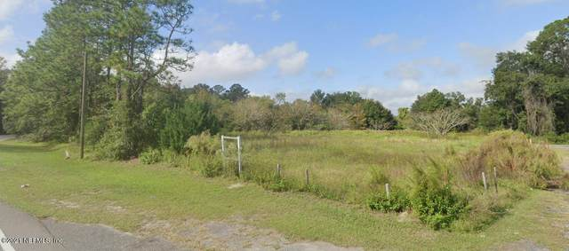 5627 Gilchrist Rd, Jacksonville, FL 32219 (MLS #1113420) :: The Randy Martin Team | Watson Realty Corp