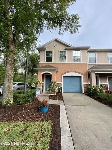 13502 Essence Ct, Jacksonville, FL 32258 (MLS #1113718) :: The Hanley Home Team
