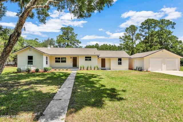 3305 New Berlin Rd, Jacksonville, FL 32226 (MLS #1114155) :: EXIT Real Estate Gallery