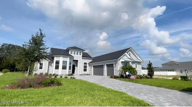 5261 Ostrich Ct, Jacksonville, FL 32226 (MLS #1114629) :: Endless Summer Realty