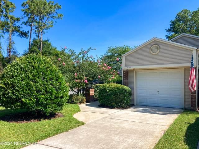 13777 Wm Davis Pkwy, Jacksonville, FL 32224 (MLS #1114828) :: CrossView Realty