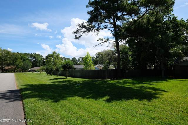 228 River Reach Rd, Fleming Island, FL 32003 (MLS #1115409) :: EXIT Real Estate Gallery