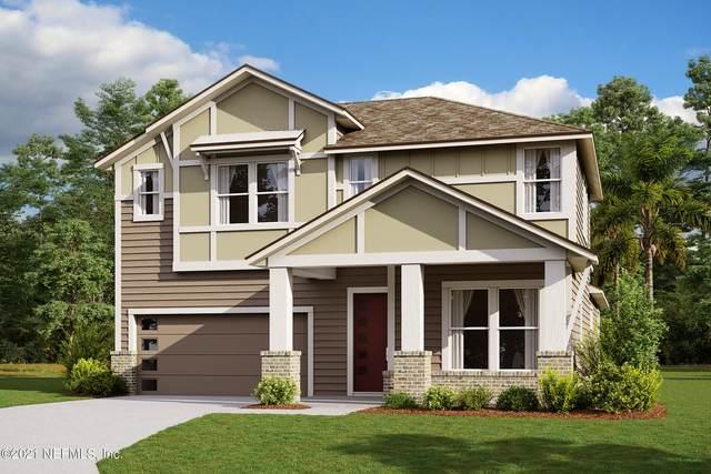 9770 Invention Ln, Jacksonville, FL 32256 (MLS #1115545) :: Bridge City Real Estate Co.